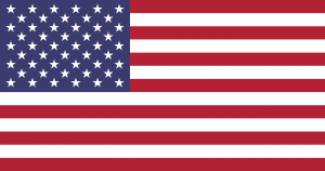 1280px-flag_of_the_united_states