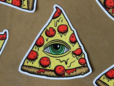 pizza_solo_800_1x