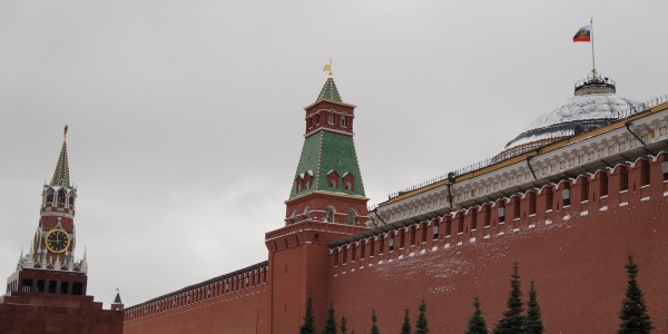 the-kremlin-1952112_1920