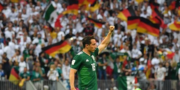 mexico-world-cup-ftr_1wrwxj4myf54n1rc7pftv0x98t